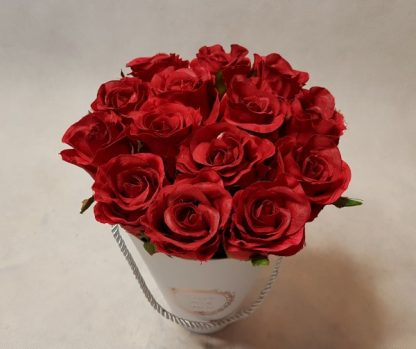 róże-w-pudełku-wzór55-06