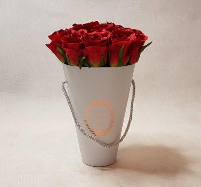 róże-w-pudełku-wzór55-07