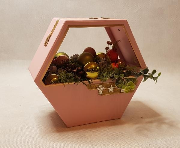 swiateczny-flowerbox-wzor62-01