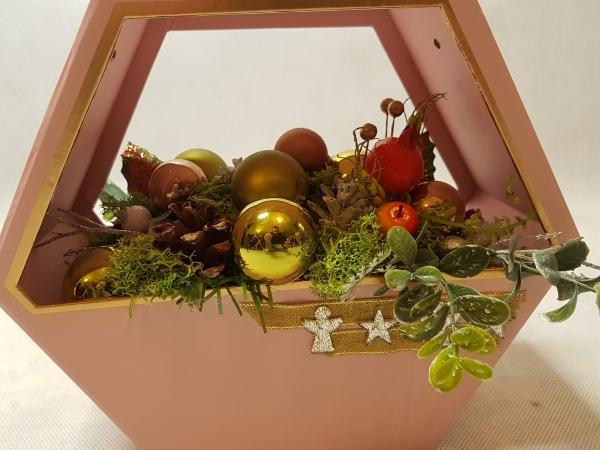 swiateczny-flowerbox-wzor62-03