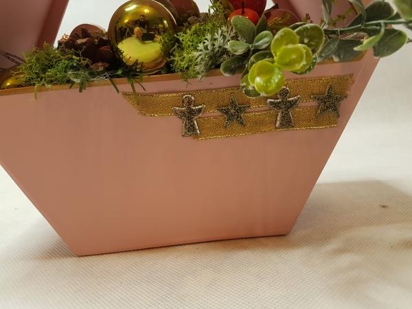 swiateczny-flowerbox-wzor62-04