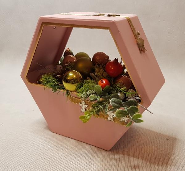 swiateczny-flowerbox-wzor62-06