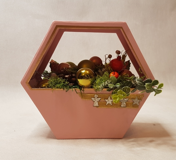 swiateczny-flowerbox-wzor62-07