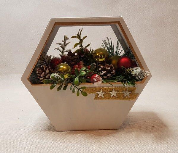 swiateczny-flowerbox-wzor63-01