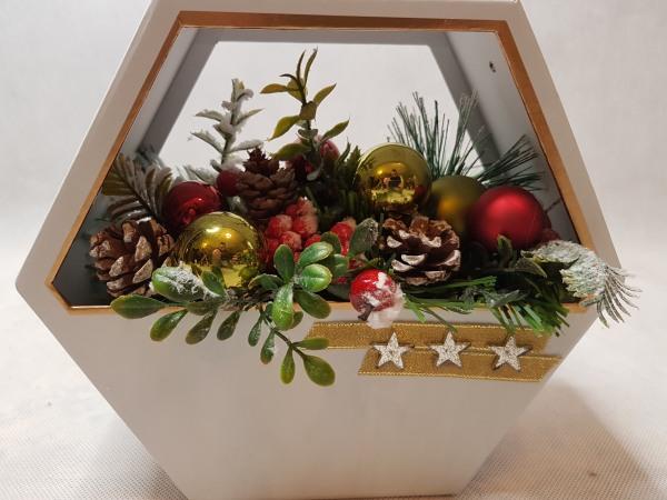 swiateczny-flowerbox-wzor63-02