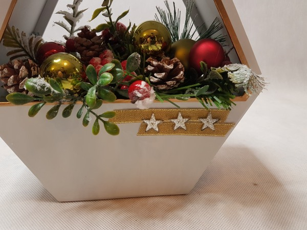 swiateczny-flowerbox-wzor63-03