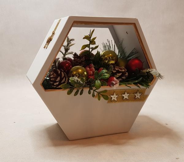 swiateczny-flowerbox-wzor63-04
