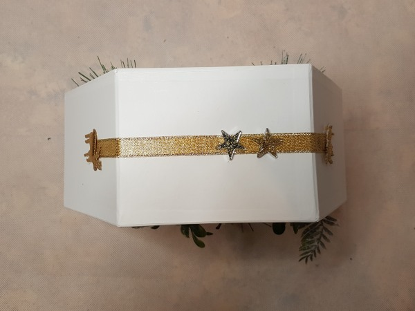 swiateczny-flowerbox-wzor63-05