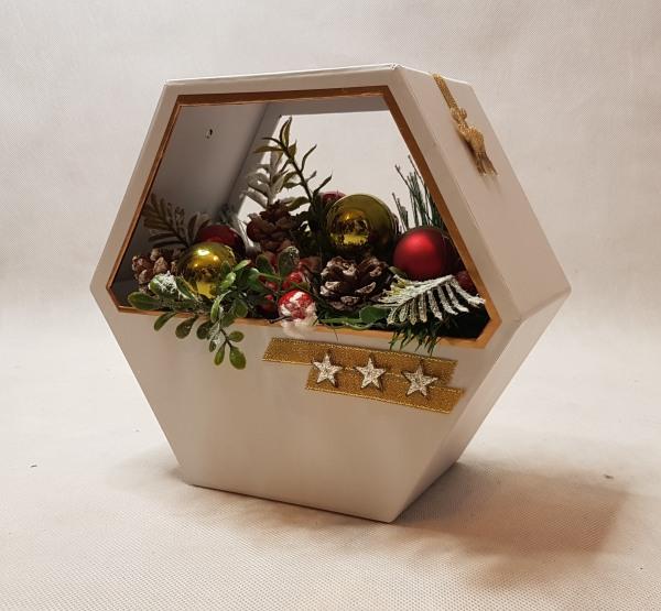 swiateczny-flowerbox-wzor63-06