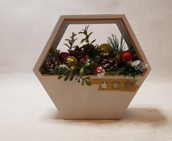 swiateczny-flowerbox-wzor63-08