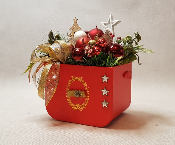 swiateczny-flowerbox-wzor64-02