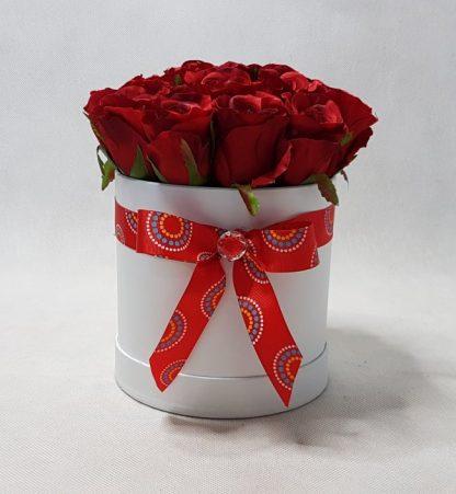 kwiaty-w-pudelku-wzor61-01