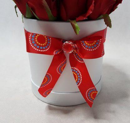 kwiaty-w-pudelku-wzor61-02