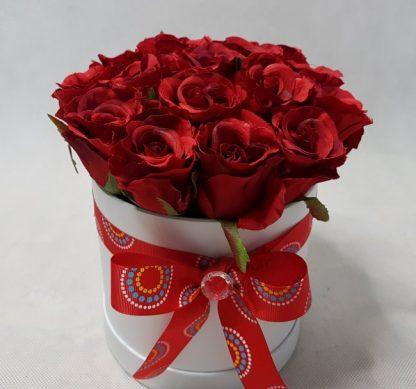 kwiaty-w-pudelku-wzor61-03