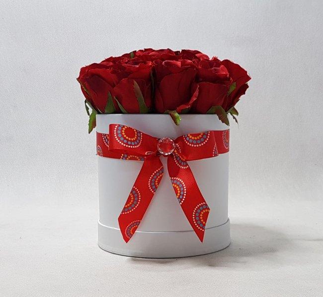 kwiaty-w-pudelku-wzor61-04
