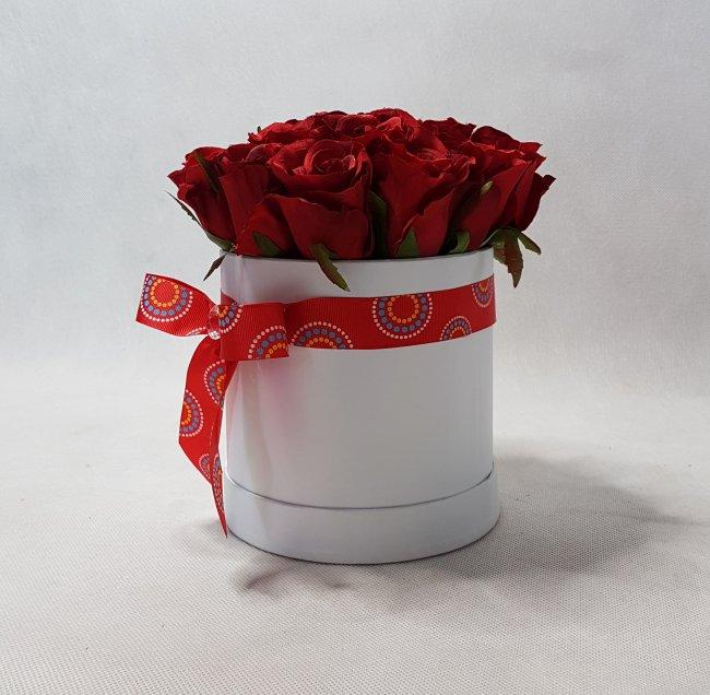 kwiaty-w-pudelku-wzor61-05