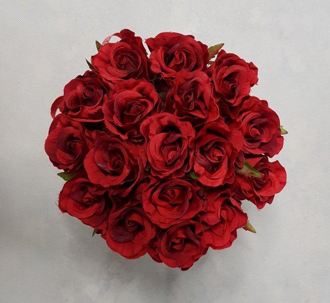 kwiaty-w-pudelku-wzor61-06