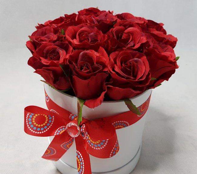 kwiaty-w-pudelku-wzor61-07