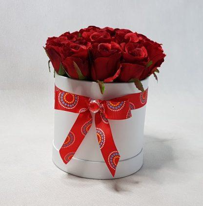 kwiaty-w-pudelku-wzor61-08