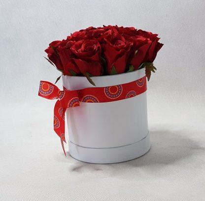 kwiaty-w-pudelku-wzor61-09