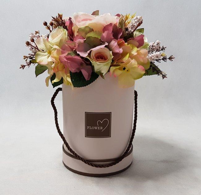 kwiaty-w-pudelku-wzor62-01