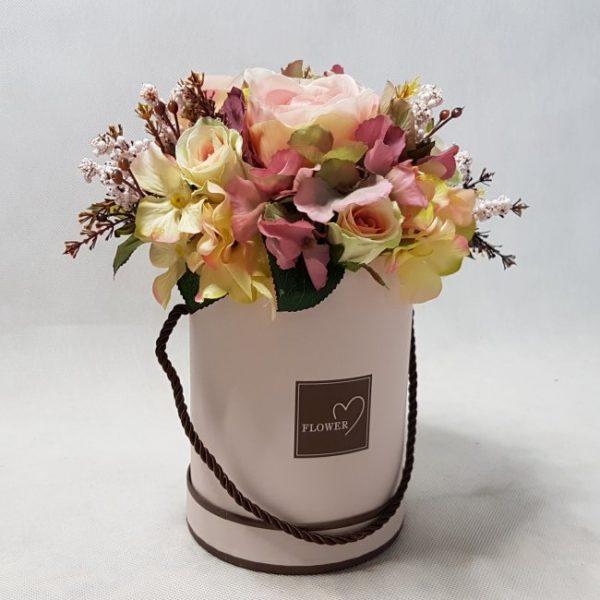 kwiaty-w-pudelku-wzor62-02
