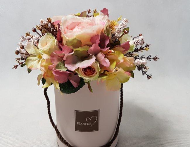 kwiaty-w-pudelku-wzor62-03