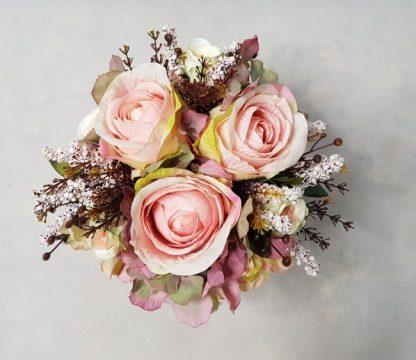kwiaty-w-pudelku-wzor62-04