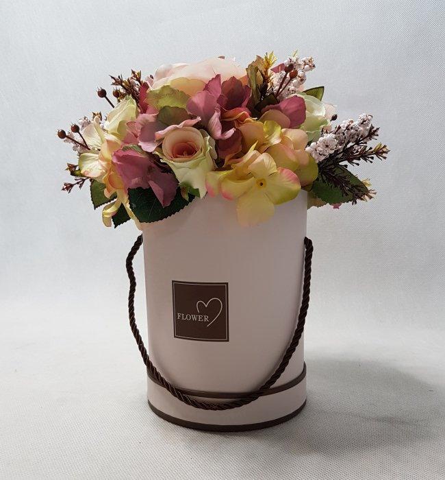 kwiaty-w-pudelku-wzor62-05