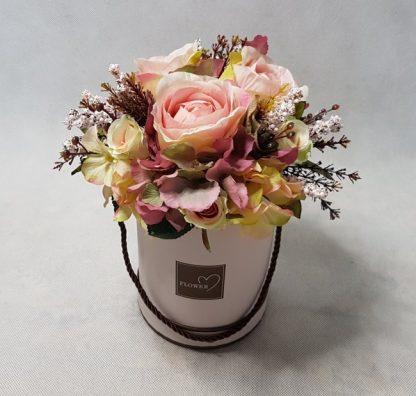 kwiaty-w-pudelku-wzor62-06