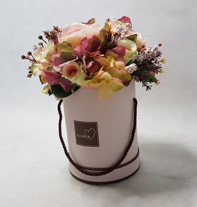 kwiaty-w-pudelku-wzor62-07