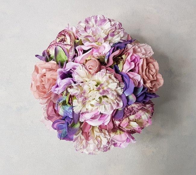 kwiaty-w-pudelku-wzor63-08