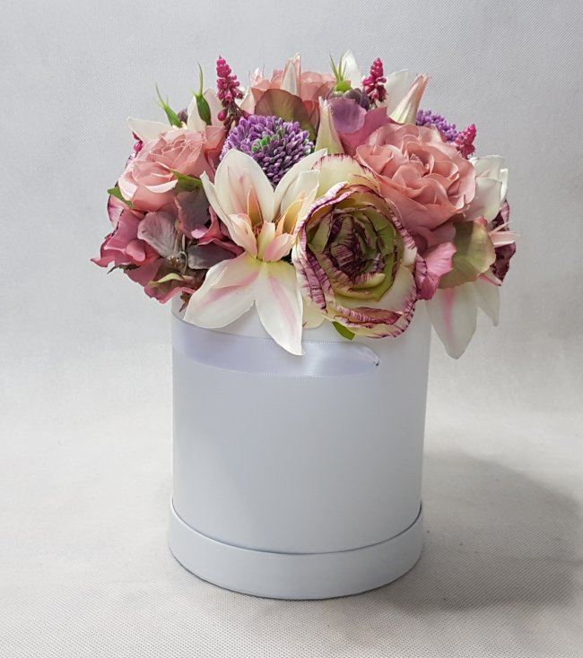 kwiaty-w-pudelku-wzor64-01