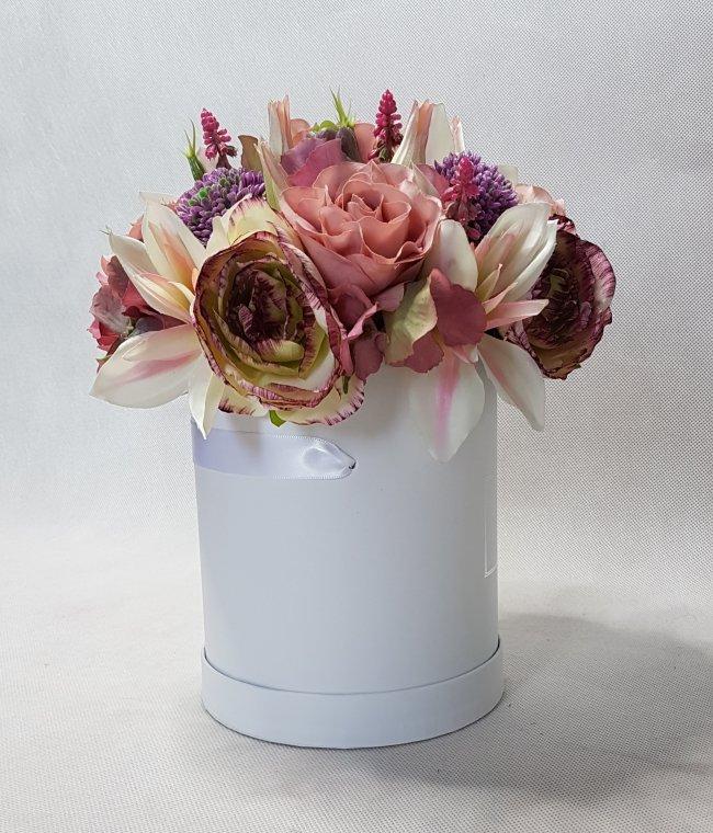kwiaty-w-pudelku-wzor64-04