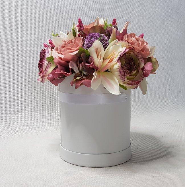kwiaty-w-pudelku-wzor64-05