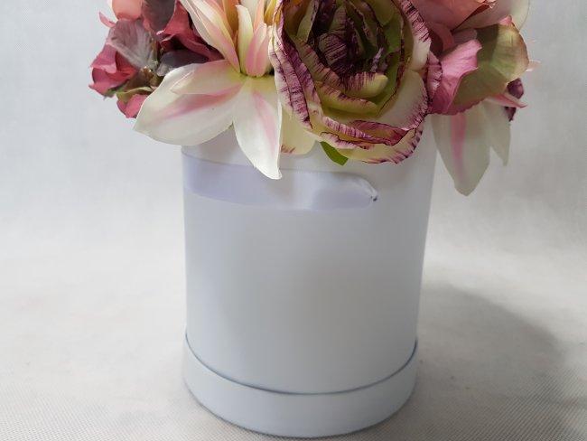 kwiaty-w-pudelku-wzor64-07