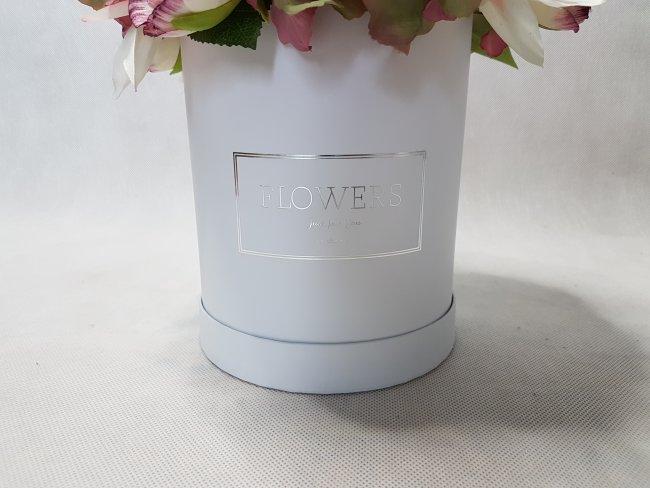 kwiaty-w-pudelku-wzor64-09