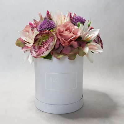 kwiaty-w-pudelku-wzor64-10