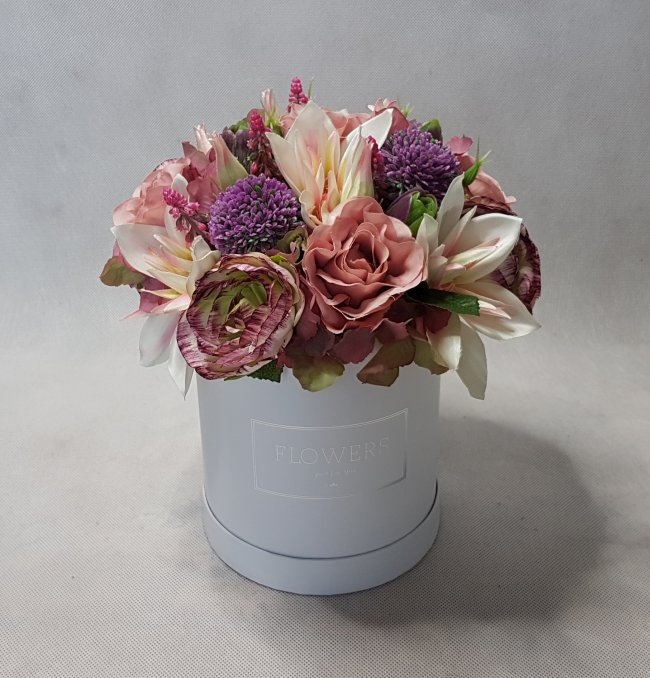 kwiaty-w-pudelku-wzor64-11