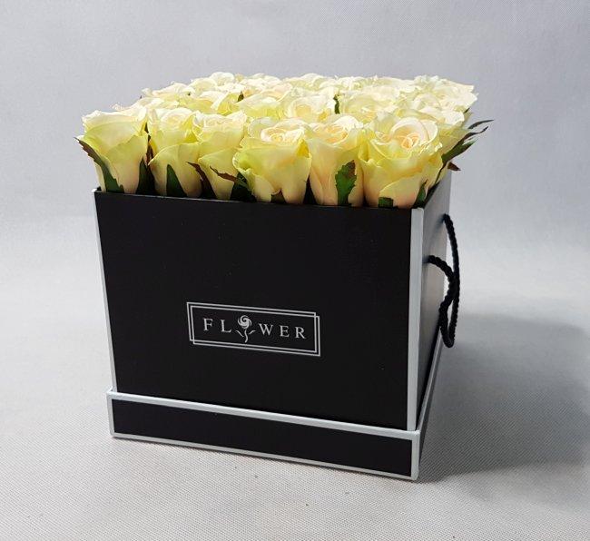 kwiaty-w-pudelku-wzor65-01
