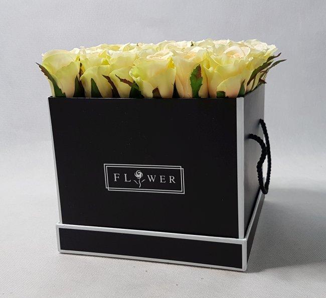 kwiaty-w-pudelku-wzor65-02