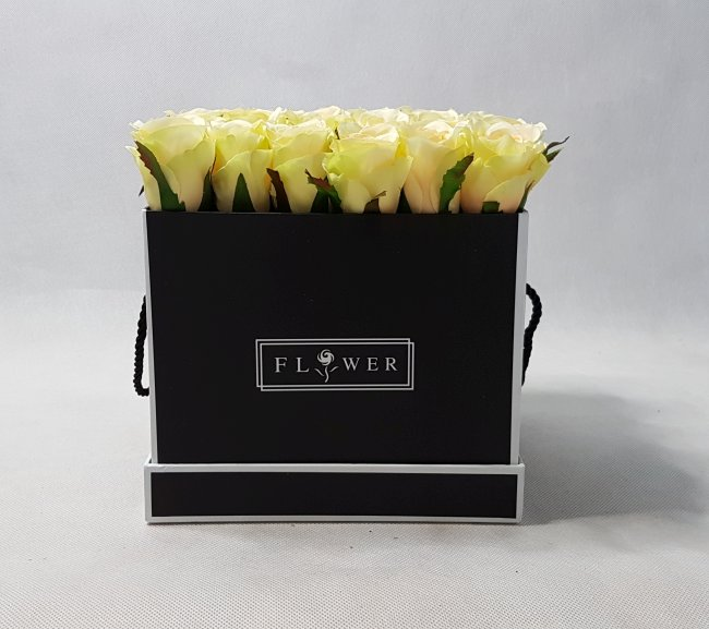 kwiaty-w-pudelku-wzor65-03