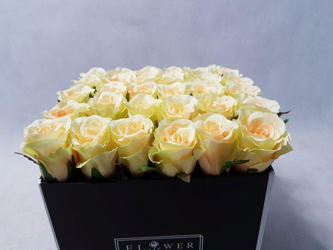 kwiaty-w-pudelku-wzor65-04
