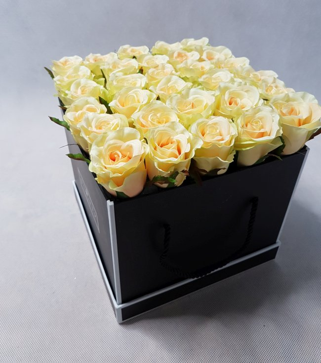 kwiaty-w-pudelku-wzor65-05