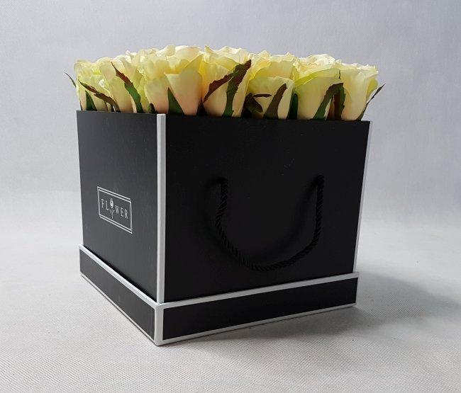 kwiaty-w-pudelku-wzor65-06