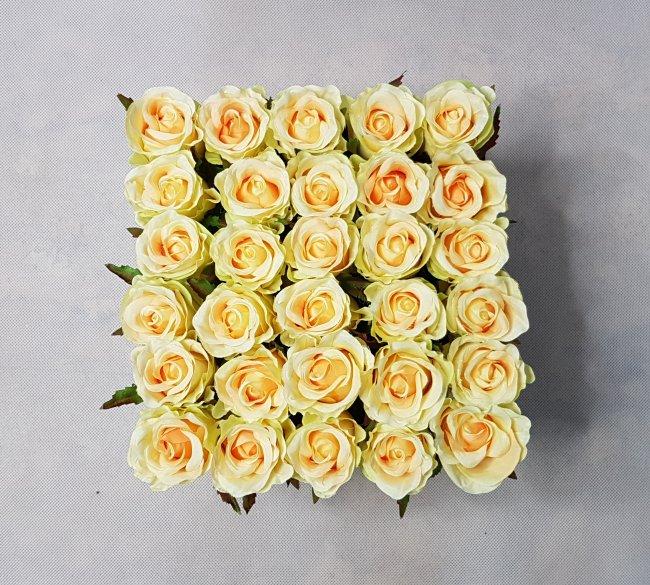 kwiaty-w-pudelku-wzor65-07