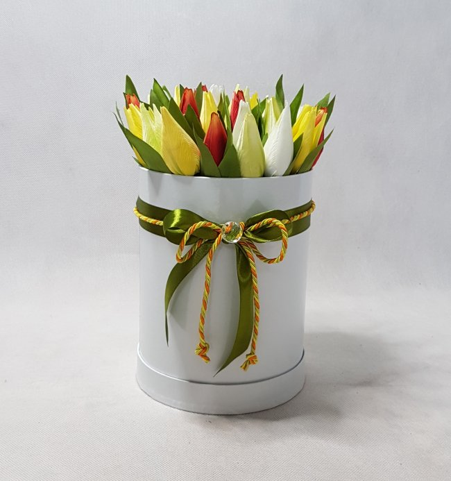 tulipany-w-pudelku-wzor66-01
