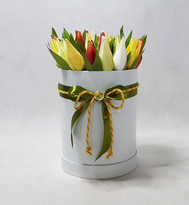 tulipany-w-pudelku-wzor66-02