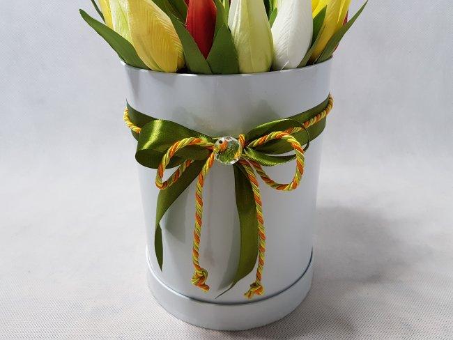tulipany-w-pudelku-wzor66-03