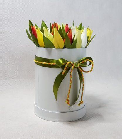 tulipany-w-pudelku-wzor66-05